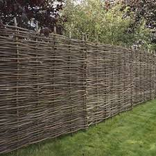 Decorative Garden Fence Panels by 5ft Fence Panels Brand New 6ft X2ft Strong Fully Framed Feather