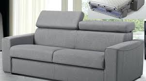 détacher un canapé detacher un canape comment nettoyer un canap en tissu avec un