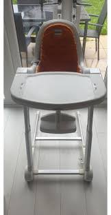 Inglesina High Chair   Best Upcoming Car Release 2020 Get Here Ikea Baby Chair Review Baby Bath Vintage Elementary Scolhouse Desk Southern Co Team Color Rocking Indiana Gym In Hickory Nc 2418 N Center St Planet Fitness Used Antique Chairs For Sale Chairish Glazzy Girls Stained Glass Shop Supplies Friendly Fniture The Quaker Cabinetmakers Of Guilford Democrat 0719 September 04 Chicago Walter E Smithe Design Home Hoppinclt