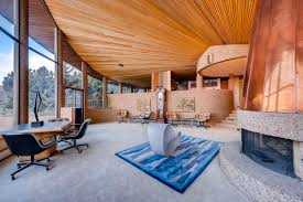 100 The Leaf House ICONIC ASPEN LEAF HOUSE Colorado Luxury Homes Mansions For Sale