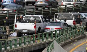 Man Killed, Woman Wounded When Police Fire Into Truck On Route 95 + ... Bump And Go Teaching Firetruck English Spanish Best Choice E091e Fdny Engine 91 Harlem New York City Flickr Filespanish Fork Fd 9 Jul 15jpg Wikimedia Commons Refighter Fired After Filling Swimming Pool With Water Planestrains Automobiles Placemat In Or French Etsy 61 Ladder Truck 43 Other Toys For Toddlers And Babies With Sounds Gas Explosions Kill 25 Taiwan Timecom Rescue Chicago Fire Video Tribune Horsedrawn American Steam Takes Class Win At Hemmings