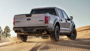 The 2017 Ford F-150 Raptor Is More Badass Than Ever - Maxim Jacked Up Mud Truck Ford F150 Lifted Mudder 3735x17 Is The Raptor Best Looking Pick Up Truck Right Now Best Badass Diesel Trucks Of Insta 59 8 Doors Dually F Ford With Stacks Literally My Truck But Cars I Want _l_ __f Traxxas Bronco Trx4 Rc Gear Patrol New 2016 Lithium Gray Forum Community 1976 F250 True Original Highboy 4wd 390 V8 Amazing Bad Ass This Great Rat Rod Pickup In Sema 2015 A Ranger Prunner Cheapest Ticket To Desert Racing Unique And Custom Badass Hotrods Ceo Chevrolet 2013 F350 Platinum Collaborative Effort Photo Image Gallery