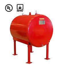 Certified Fuel Tank Cleveland Tank Supply Announces New Dot Certified 19 70 Gallon Rds 71787 Combo Fuel Transfer Pickup Truckss Auxiliary Tanks For Trucks Alinum Diesel For Aftermarket China Northbenz Truck Oil Petrol Carrying Weather Guard Rectangle Shape Tank358301 The Home Depot 4500 Litre Fuelstore Product Proof Legacy Farmers Cooperative Department Auxiliarytransfer Tanks Northern Tool 125 Hand Pump Shop Ltd Amazing Wallpapers Tractor Parts Wrecking