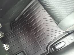 Weather Guard Floor Mats Amazon by All Weather Floor Mats Page 14