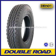 Truck Tires 75016, Truck Tires 75016 Suppliers And Manufacturers At ... Costless Auto And Truck Tires Prices Tire 90020 Low Price Mrf Tyre For Dump Tabargains Page 4 Of 18 Online Super Shopping Malltabargains Buy Antique Vintage Performance Plus Wikipedia Public No Reserve Auction Lancaster Martin Auctioneers Cheap My Lifted Trucks Ideas Tyres More South Africa Tyres Shocks Brakes Car Rims Denton Centre 75016 Suppliers Manufacturers At Good To Go Wheels The One Stop Shop For All Your Wheel