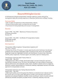 Free Production Supervisor Sample Resume Http Www ... Product Manager Resume Example And Guide For 20 Best Livecareer Bakery Production Sample Cv English Mplate Writing A Resume Raptorredminico Traffic And Lovely Food Inventory Control Manager Sample Of 12 Top 8 Production Samples 20 Biznesasistentcom