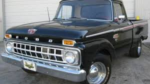 1965 Ford F100 For Sale Near Cadillac, Michigan 49601 - Classics On ... Photo 16 F100 Pinterest Coral Springs Florida Ford And 1965 F100 For Sale In Tacoma Wa Youtube Crew Cab Body F250 Springfield Mo Sealisandexpungementscom 8889expunge 888 Vintage Truck Pickups Searcy Ar Frankenford 1960 With A Caterpillar Diesel Engine Swap Icon Transforms F250 Into Turbodiesel Beast Does 44s Restomod Put All Other Builds To 1996366 Hemmings Motor News What Ever Happened The Long Bed Stepside Pickup Near Cadillac Michigan 49601 Classics On