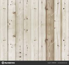 Old Wood Texture Floor Surface Seamless Close Up Rustic Weathered Barn Background With Knots And Nail Holes Photo By Ann Minsk