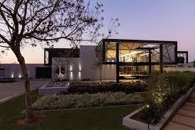 100 Van Der Architects House Ber By Nico Van Der Meulen And M Square