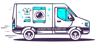 Laundry Wash Laundry Truck 1 Royal Basket Trucks 16 Bushel Blue Plastic Series Kd Cart Vinyl Basket Laundry Truck Crown Uniform Linen Service Uniforms Linens A Big Welcome To Orange Sky Bc Textile Innovations Commercial Tide Rolls Out For Harvey Steemit Mobile Laundry Truck Cleans Clothes Homeless Free Of Charge Laundromat Helps Homeless People Wash Their Clothes Thedelite Steele Canvas 152 Elevated Utility Anchortex