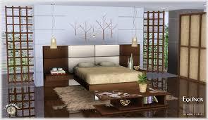 Sims 3 Bedroom Ideas Photo