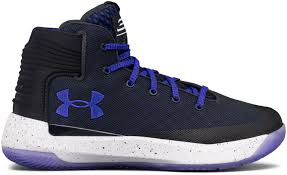 Live Basketball Promo Code: Buddha Power Store Coupon Medterra Coupon Code Verified For 2019 Cbd Oil Users Desigual Discount Code Desigual Patricia Sports Skirt How To Set Up Codes An Event Eventbrite Help Inkling Coupon Tiktox Gift Shopping Generator Amazonca Adplexity Review Exclusive 50 Off Father Of Adidas Originals Infant Trefoil Sweatsuit Purple Create Woocommerce Codes Boost Cversions Livesuperfoods Com Green Book Florida Aliexpress Black Friday Sale 2018 5 Off Juwita Shawl In Purple Js04 Best Layla Mattress Promo Watch Before You Buy