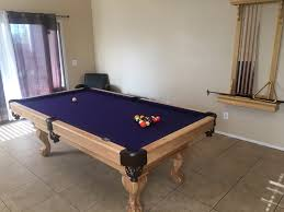 2018 Average Pool Table Mover Cost (with Price Factors) Two Men And A Truck Hourly Rate Costs Prices Rates Tips Movers In Toledo Oh Two Men And Truck 2018 Average Pool Table Mover Cost With Price Factors Custom Sleepers While Costly Can Ease Rentless Otr Lifestyle Heres What Happened When I Drove 900 Miles In A Fullyloaded Uhaul 19 Essential Los Angeles Food Trucks Winter 2016 Eater La Obama Tried To Close Big Pollution Loophole Trump Wants Keep Twelve Every Guy Needs To Own Their Lifetime Man With Van Fniture Removals Moving Companies Uhaul Rental 26 Foot How Youtube The Top 10 Most Expensive Pickup The World Drive Penske Reviews
