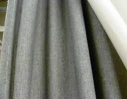 ikea gardine vorhang vorhänge gardinen schal 2schals