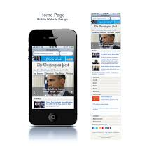 Washington Post Mobile Website By Kelvin Ward At Coroflot.com Design Decisions Should You Put A Mobile Screenshot On Your Telecom Italia Group Obgyn Website Medical Site Solutions Tablet Web Template Html5 Css3 Templates Fastapps Creative Apps Psd By Blogfair Themeforest Interactive Marketing Enterprise Company Nj Ny 3 Facts About Ecommerce Responsive Design You Need To Know Graphic New Plymouth Taranaki Filament Page Contests Need For