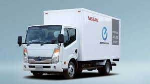 Nissan Offers World First Multi-View Monitor System For Light Trucks Graphic Decling Cars Rising Light Trucks In The United States American Honda Reports June Sales Increase Setting New Records For Ledglow 60 Tailgate Led Light Bar With White Reverse Lights Foton Trucks Warehouse Editorial Stock Image Of Engine Now Dominate Cadian Car Market The Star Best Pickup Toprated 2018 Edmunds Eicher Light Trucks Eicher Automotive 1959 Toyopet From Japan Cars Toyota Pinterest Fashionable Packard Fourth Series Model 443 Old Motor Tunland Truck 4x4 Spare Parts Accsories Hino 268 Medium Duty