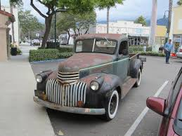 Autoliterate: 1941-46 Chevrolet Pickup, And The Last Picture Show 1955 Chevy Pickup Truck Parts Beautiful Art Morrison Enterprises 1948 Chevygmc Brothers Classic Badass Custom 1975 And Projects Trucks Chevrolet Old Photos Collection 8387 Best Resource 1941 Jim Carter 1949 Save Our Oceans Nash Lawrenceville Gwinnett Countys Pferred 84 C10 Lsx 53 Swap With Z06 Cam Need Shown 58 Chevrolet Truck Parts Mabcreacom 1984 Gmc Book Medium Duty Steel Tilt W7r042