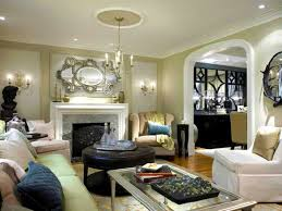 Best Living Room Paint Colors 2015 by Bedroom Alluring Best Living Room Color Ideas Paint Colors For
