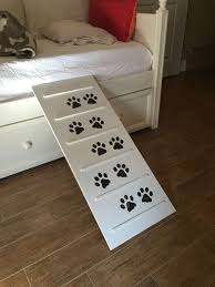 DIY Dog Ramp - Purchased Wood From Lowes (the Isle That Sells Wood ... New 2018 Ram 3500 For Sale At Klement Chrysler Dodge Jeep Ram Vin Lowes Ramps Wwwtopsimagescom Reese 1ft X 75ft 1500lb Capacity Arched Alinum Loading Ramp Made My Own Car About 40 Evoxforumscom Mitsubishi Stairs Fakro Attic Brass Stair Rods Dog Bed With Majestic Kitchen Sink Drain Gasket How Do You Remove Rust Prairie View Industries 2ft 32in Threshold Doorway Section D Erosion And Sediment Control Plans Garage Floor Sealing Panies Archives Oneskor Heater Drawers Gas Driver Fri Truck White Height Rental Movers Coupon Ace Promo