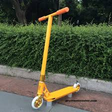 Cheap Lucky Scooters Pro For Sale