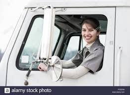 Portrait Of A Caucasian Female Truck Driver In The Window Of Her ... Sole Female Truckies Adventure On Cordbreaking Hay Drive Life As A Woman Truck Driver Transport America Women Drivers Have Each Others Backs Jb Hunt Blog Looking Out Window Stock Photos 10 Images What Does Your Fleet Insurance Include Why Is It Need Insurefleet Female Day In The Life Of Women Trucking Fr8star Tag Young European Scania Group Trucker The Majority Want To Be Respected For Truck Driver And Photo Otography33 186263328 Trucking Industry Faces Labour Shortage It Struggles Attract Looking Drivers Tips For Females To Become Using Radio In Cab Closeup Getty
