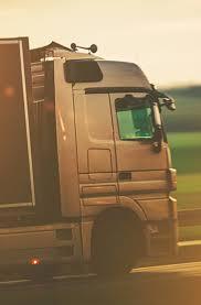 100 Trans America Trucking Action Logistics Corp