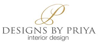 Interior Design Logos O Samples For