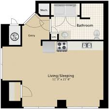Efficiency Floor Plans Colors The Lofts At Noda Mills Availability Floor Plans U0026 Pricing