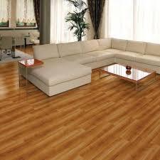 Easy Grip Strip Flooring by Trafficmaster Allure Ultra 7 5 In X 47 6 In 2 Strip Red Cherry