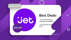 30% + Off - Jet.com Student Discount/Coupons! Meta Jetcom 15 Off Coupon For All Customers Buildapcsales Social Traffic Jet Coupon Discount Code 50 Off Promo Deal 29 Hp Coupons Codes Available September 2019 Official Travelocity Discounts 7 Whirlpool Tours Niagara Falls Visit Orbitz Jetblue Coupons 2018 Life Is Good Socks Clearance Dresslink 20 Off Home Facebook Simply Sublime Code Shoe Station Tuscaloosa Groupon First Time Chase 125 Dollars 5 Ways I Saved This Summer By Shopping For Groceries At Jet
