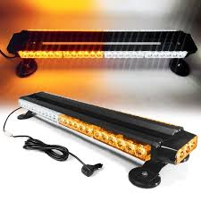 Ediors 26′ 54 LED Emergency Warning Security Roof Top Flash Strobe ... Ediors 26 54 Led Emergency Warning Security Roof Top Flash Strobe Prime 55 Tir Tow Light Bar Fptctow55 Stl Wrecker Bed Options Detroit Sales 14 Single Row Rectangular 30inch 56 Led Beacon Warn Car Truck Plow Visor 18 Online Store 104w Light Bar Emergency Beacon Warning Flash Tow Truck Plow Federal Signal Cporation Lightbar Replacement Amber Lens End China 22 Inch Waterproof 4x4 12v 8d Photos Soundoff Skyfire Towing Full 72 136 Warn Response Enforcer