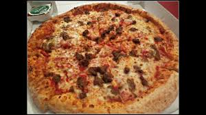 Gino's Pizza Coupon Codes February 12222 Free Pizza Wpromo Code In Comments Papa Ginos Week Of Michaels Coupons Edgewater Nj Benylin Printable Coupon Canada 50 Off All At Free Small Pizza Offer Imperial Buffet Missauga Ricardo Magazine Promo Code Brockton Massachusetts Boston Coupons Muzicadl Order The Jimmy Fund Meal Deal And Well Is Officially Americas Favorite Food National Pepperoni Day 2019 All Best Deals Across Papaginos Instagram Photos Videos Instagyoucom Dent Scolhouse Discount Dyson Mega Store