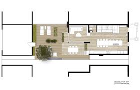 100 Long House Design Architectural Floor Plan Examples Home Kahode Home