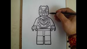 Increíble Lego Avengers 2 Dibujos Para Colorear Friso Libro Para Colorear Lego