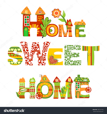 Home Clip Art 96