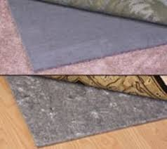 Best Rug Pads For Hardwood Floors by Top 10 Rug Pads Of 2016 Video Review