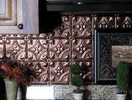 aluminum backsplash tiles lowes home design ideas