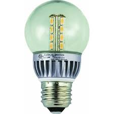 lights of america best prices national supply network