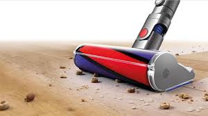 reviewed top 5 vacuums for tile bare laminate wooden floors 2018