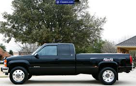 1996 Chevrolet Silverado 3500 4x4 - Matt Garrett Chevrolet 3500 Regular Cab Page 2 View All 1996 Silverado 4x4 Matt Garrett New 2018 Landscape Dump For 2019 2500hd 3500hd Heavy Duty Trucks 2016 Chevy Crew Dually 1985 M1008 For Sale Mega X 6 Door Dodge Door Ford Chev Mega Six Houston And Used At Davis Dumps Retro Big 10 Option Offered On Medium Chevrolet Stake Bed Will The 2017 Hd Duramax Get A Bigger Def Fuel