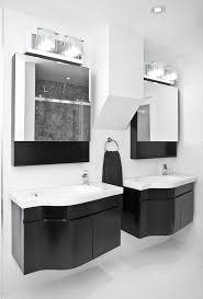 Kitchen And Bathroom Renovations Oakville by 44 Best Concept U0027s Bathroom Renovations Images On Pinterest