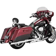 Vance And Hines Dresser Duals by Power Duals Header Systems Products Drag Specialties