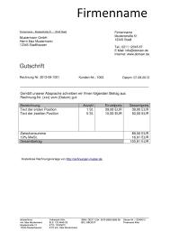 GeschaftsbriefDin5008WordLuxusFantastischSammlungBriefvorlage Formatvorlage Brief Offizieller Brief Layout