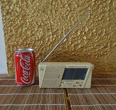 si鑒e coca cola 匣子收音機新品 匣子收音機價格 匣子收音機包郵 品牌 淘寶海外