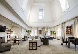 100 Luxury Penthouses For Sale In Nyc Mark Hotel Penthouse Most Expensive Hotel Room At 75000 A Night