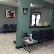 agape animal hospital agape veterinary clinic veterinarians 89 colonial dr
