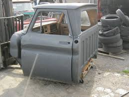 Used Truck Parts 1960-1966 Whats The Difference Between Pickup Cabs And Styles Caforsale Used 2008 Peterbilt 388 Day Cab Tandem Axle Daycab For Sale In Tx 2622 50 73 79 Ford Crew Cab For Sale Nw2s Shahiinfo Made In China Volvo Fh Truck Spart Parts For 85115971 Day Trucks Coopersburg Liberty Kenworth Pickup Archives Page 3 Of 4 German Cars Blog Railroad Truck 2009 Ford F 250 Xl Crew Cab Sale Used Ari Legacy Sleepers Working Classic 1967 Dodge D200 Sleeper Best Resource Wikipedia 2018 Ram 2500 Regular Pricing Features Ratings Reviews