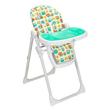 Babylo Hi Lo Highchair OWLS Baby Safety Child Chair Meal Time ... Zopa Monti Highchair Zopadesign Hot Pink Chevron Lime Green High Chair Cover With Owl Themed Babylo Hi Lo Highchair Owls Baby Safety Child Chair Meal Time Fisherprice Spacesaver High Zulily Amazoncom Little Me 2 In One Print Shopping Cart Cover And Joie Mimzy Snacker Review Youtube Mamia In Didcot Oxfordshire Gumtree Mothercare Owl Ldon Borough Of Havering For 2500 3sixti2 Superfoods Buy Online From Cosatto Geuther Seat Reducer 4731 Universal 031 Design Plymouth Devon Footsi Footrest Pimp My
