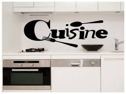 stickers carrelage cuisine pas cher sticker cuisine pas cher avec stickers carrelage mural cuisine top