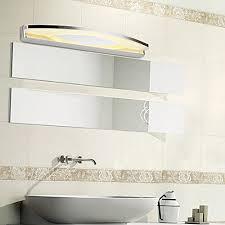 trafo badezimmer beleuchtung badezimmer